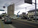 倉敷東社会保険事務所